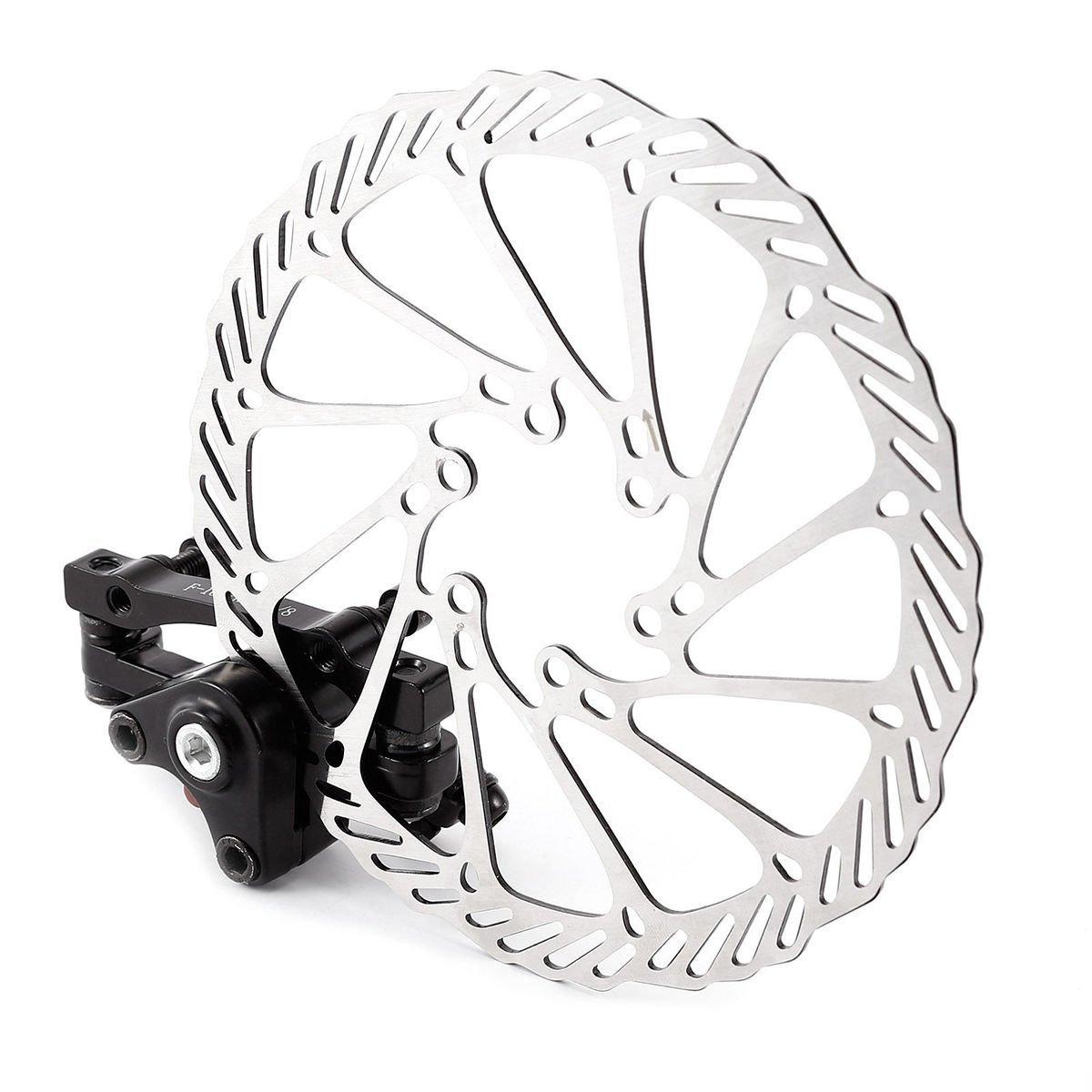 Cheap Bicycle Rear Disc Brake Conversion Kit, find Bicycle Rear Disc