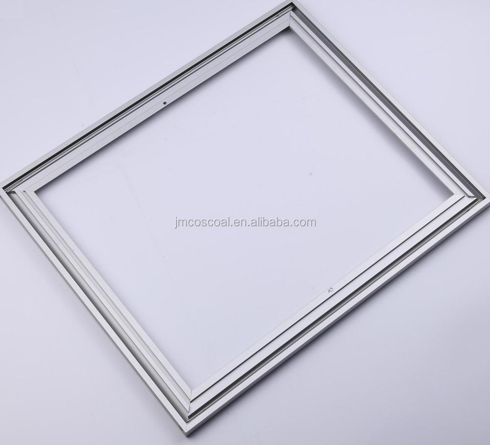 extruded aluminum screen frames extruded aluminum screen frames suppliers and manufacturers at alibabacom