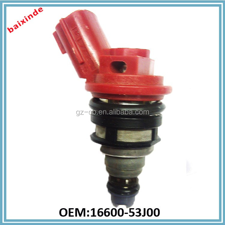 Car Engine Nozzle, Car Engine Nozzle Suppliers and Manufacturers at ...