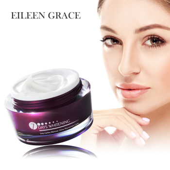 Age Reverse Moisture Wrinkles Lifting Rejuvenation Cream