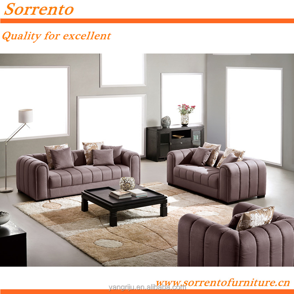 African Style Sofa, African Style Sofa Suppliers and Manufacturers ...