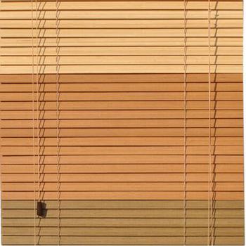 Gunstige Benutzerdefinierte Bambus Jalousien Vorhang Shutter