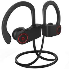 2019 New Design Outdoor Sports <span class=keywords><strong>무선</strong></span> Earphone Wireless Headset 대 한 iPhone 대 한 Samsung <span class=keywords><strong>무선</strong></span> <span class=keywords><strong>헤드폰</strong></span>