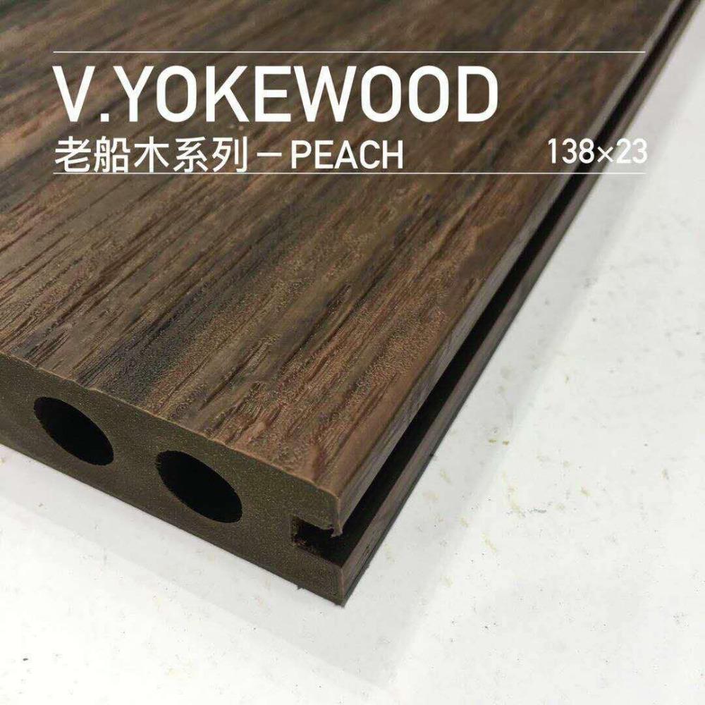 vyokewood plastic floor grid laminat holzboden hs code holz kunststoff event bodenbelage fur boote buy laminatboden hs code kunststoffboden gitter