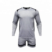 8782e30ae Cheap Uhlsport Goalkeeper Jersey