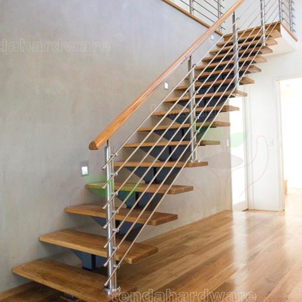 Stainless Steel Carbon Steel Stairs Grill Design Buy Wood Stairs
