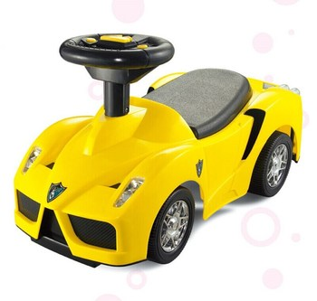 cheap plastic toy cars for kids to drivechidren small ride on car toy