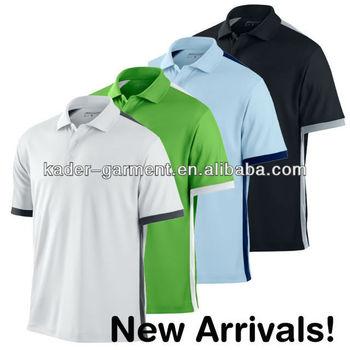 Dri fit material polo shirts buy polo shirts shirts polo for Dri fit material shirts