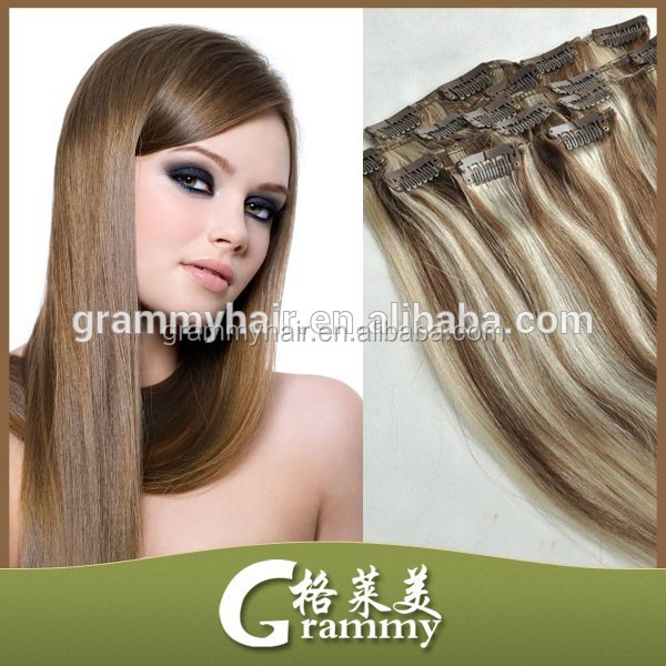 30 Inch Hair Extensions Clip In Fake Hair Ab Wave Buy 30 Inch Hair