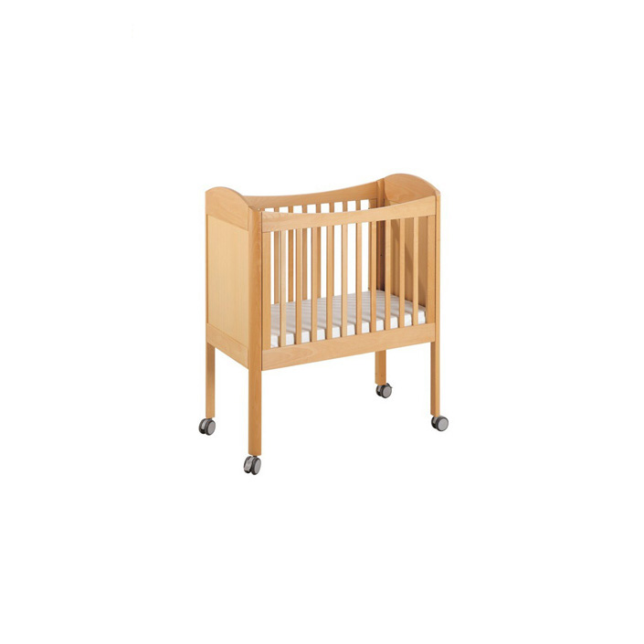 Unfinished Wooden Baby Cradle, Unfinished Wooden Baby Cradle Suppliers And  Manufacturers At Alibaba.com