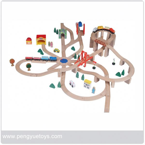 remote control toy toy train, smart train toys