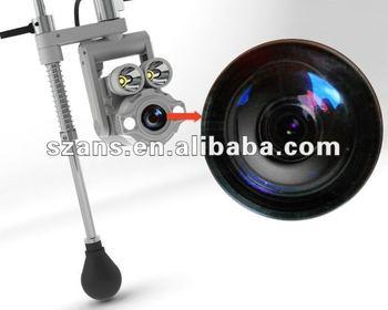 Ts optics ccd farb mond planetenkamera teleskopkamera