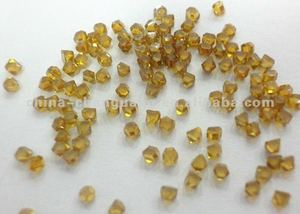 synthetic diamonds for sale/ rough industrial diamonds