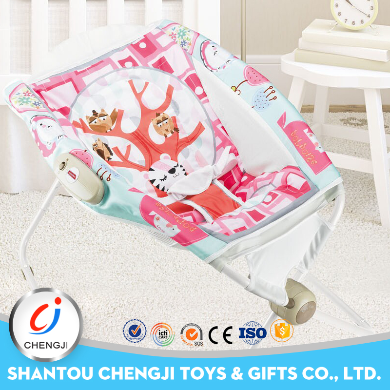 Baby Hanging Cradle, Baby Hanging Cradle Suppliers And Manufacturers At  Alibaba.com