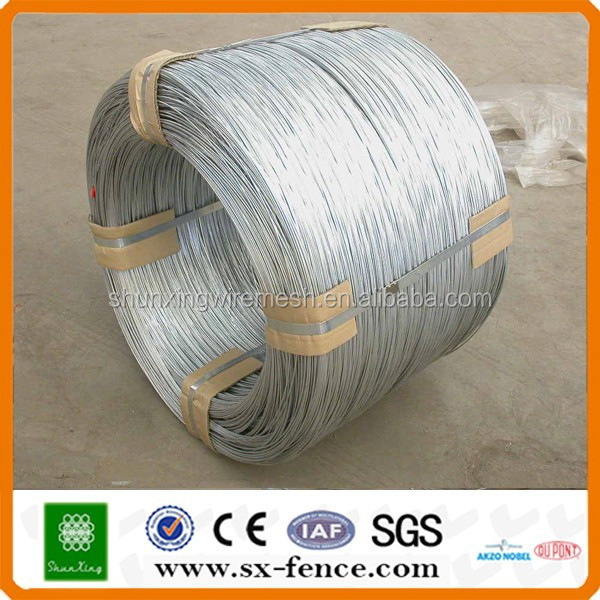 Unusual 9 Gauge Tie Wire Images - Everything You Need to Know ...