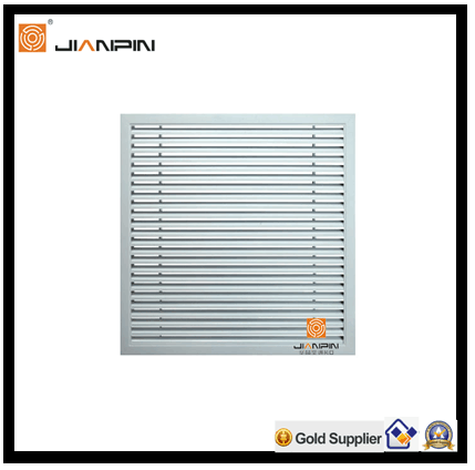 Hvac Alum Door Hinge Return Air Grille With Frame For Ceiling/sidewall  Vents - Buy High Quality Aluminum Grille,Return Air Filter Grille,Eturn Air