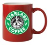 ceramic coffee mugs logo/promotional ceramic mug