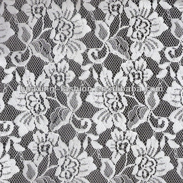 embroidery lace curtain fabric embroidery lace curtain fabric suppliers and at alibabacom