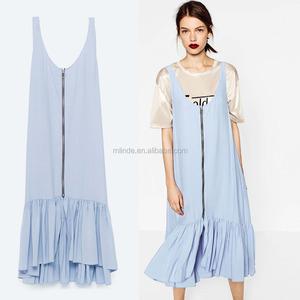 party wear dresses online shopping for wholesale clothing usa dubai bangladesh japan abaya for clothing in china
