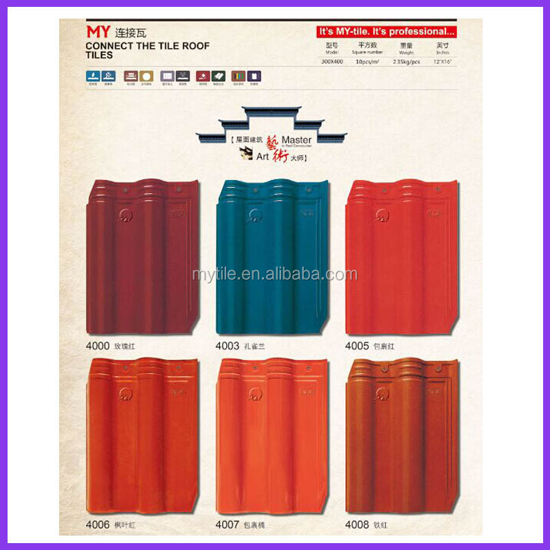 Roofing Tiles Price Of Sheet In