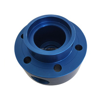 CE Approved OEM/ODM Factory Supply all kinds of parts galvanized pipe fitting
