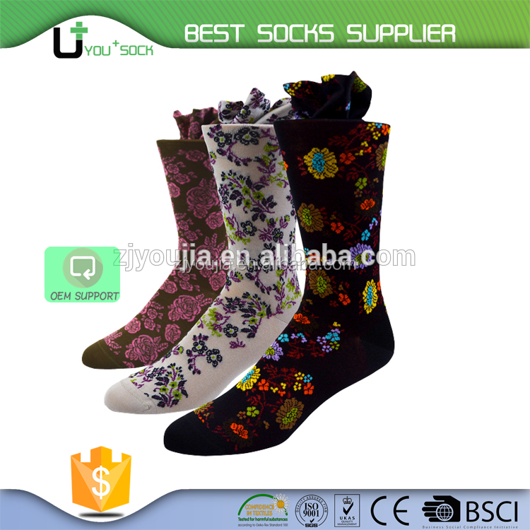 U+ C -3238 100 % cotton socks
