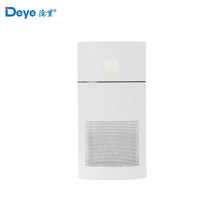 Bathroom Air Purifier Wholesale Air Purifier Suppliers Alibaba - Bathroom air purifier