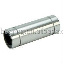 Linearlager 8mm LME8LUU