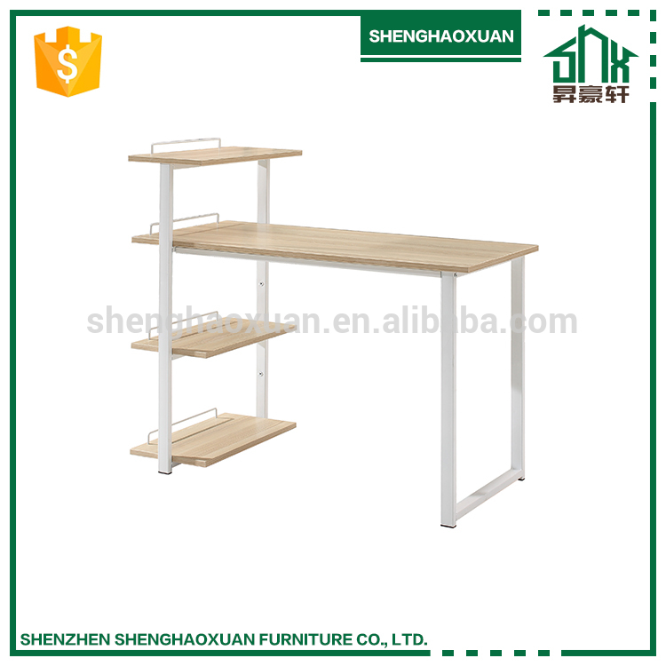 office furniture classic boss office table e-1 mdf environmental tabel for saudi arabia market top quality modern luxury office