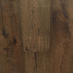 Fudeli factory direct parquet european oak engineered wooden flooring