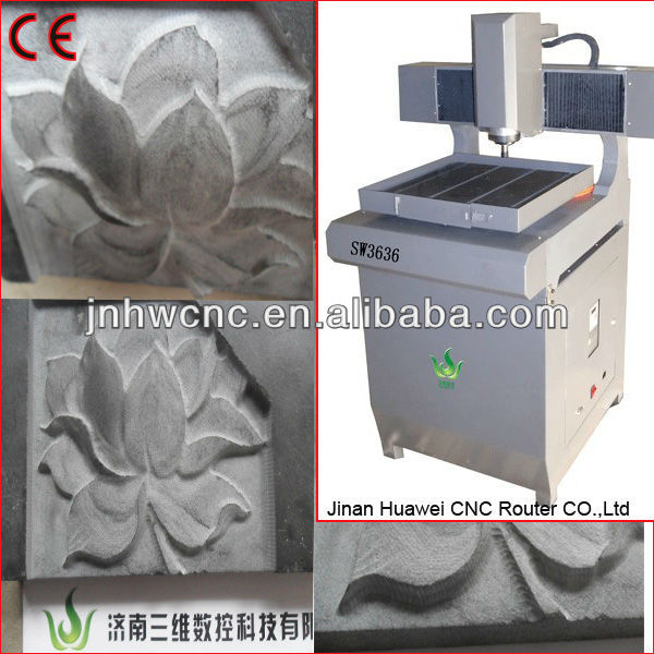 type3 / Actcam/Castmate/UG/Proe/wen tai and other CAD/CAM design software moulding cnc machines pcb drilling cnc machine