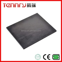 Alibaba Popular Product Hot Sale Graphite Plate and Sheet for Machine Part