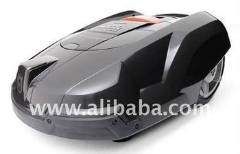 Automower 230 Acx - Buy Robot Mower Automower Product on Alibaba.com