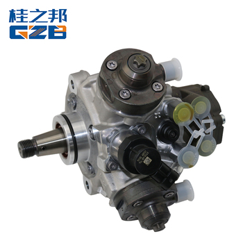 Manufacturers Excavator Spare Parts 32r65-00100 Hydraulic Pump Excavator  60214354 High Pressure Oil Pump For Sy265 - Buy High Pressure Oil