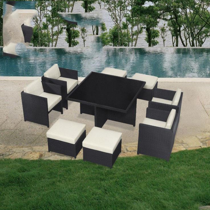 Venta al por mayor la liquidacion muebles-Compre online los mejores ...