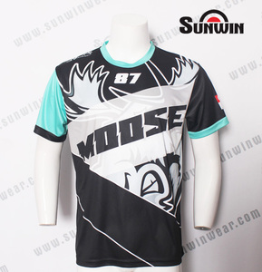 Oem Fashion High Quality Men Soccer Jersey Sets Custom Design Dry Fit Football Jersey Soccer