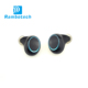 OEM Hot Sale Bluetooth 5.0 TWS Earbuds TWO Microphone True Wireless Earbuds New Style Mini Cheap Price