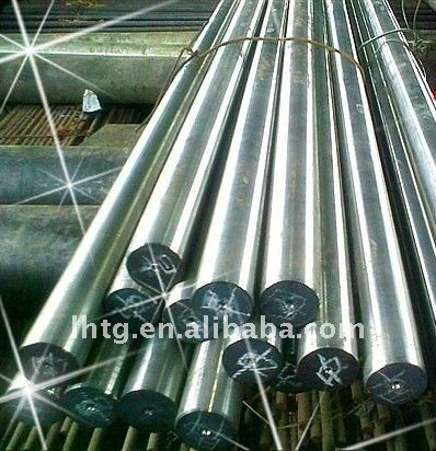 AISI Type 310 Stainless Steel