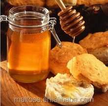 Artificial Honey for Hot Sale