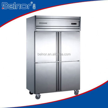 high efficiency iqf tunnel lowes mini fridge and freezers