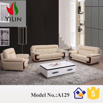 Sectionals Sofa From Aliababa Supplier Made In China Leather Sofa Design -  Buy Cheap Leather Sectional Sofa,Sectionals Sofa From China,Made In China  ...