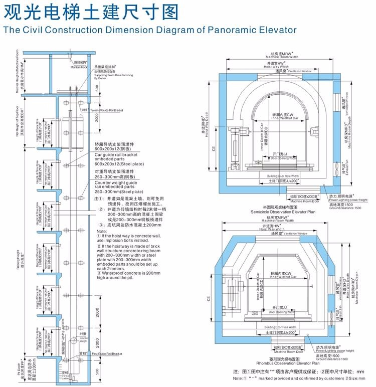 elevator parts diagram basic parts of an elevator Elevator Counterweights Elevator Counterweights