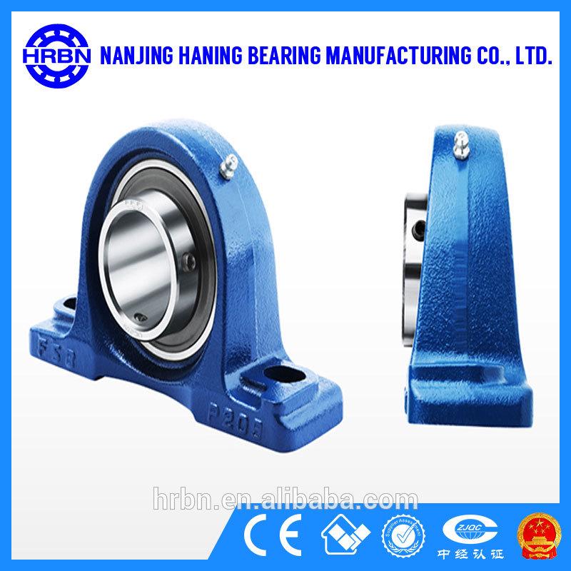 Uc206 Ceramic Bearing Reversadermcreamcom