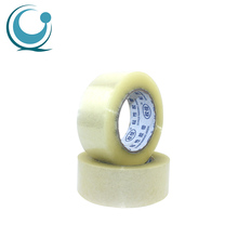 Wholesale Transparan Kuat Perekat BOPP <span class=keywords><strong>Packing</strong></span> <span class=keywords><strong>Tape</strong></span>