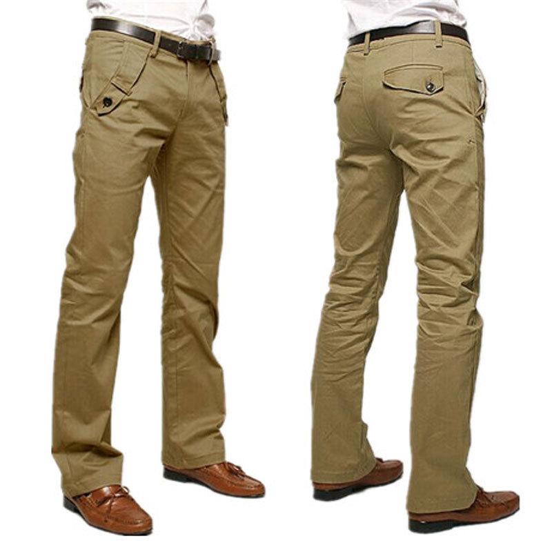Cheap Best Mens Khaki Pants, find Best Mens Khaki Pants deals on ...