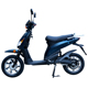 SWIFT, the 1000w electro scooter mini motorcycle electric EEC lithium scooter
