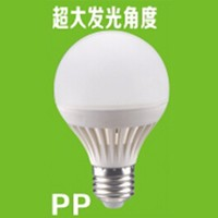 China supplier j type led bulb ,led bulb skd,60w led candelabra bulb