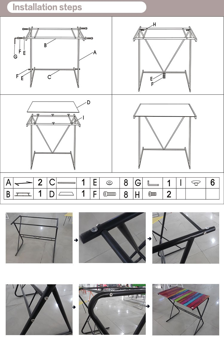 Wholesale study cum computer table models with prices - Alibaba.com