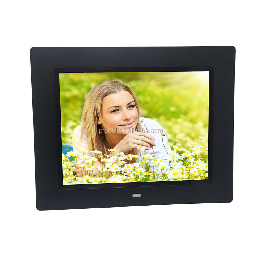 Picture frames made in china wholesale picture frame suppliers picture frames made in china wholesale picture frame suppliers alibaba jeuxipadfo Image collections