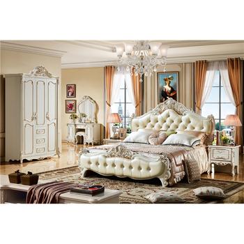 Foshan Luxury Royal Master Bed Room Furniture Bedroom Set - Buy Master  Bedroom Set,Master Bedroom Set Furniture,Bed Room Furniture Bedroom Set  Luxury ...